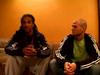 Dub Inc - All Access 7