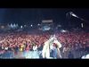 Dub inc - Jump Up - Festival JDM - 31/05/2013
