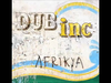 Jump up - Dub inc / Album : Afrikya