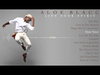 Aloe Blacc - Lift Your Spirit' (Sampler)