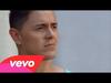 Joey Montana - Love & Party (feat. Juan Magan)