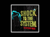 Eli Paperboy Reed - Shock To The System