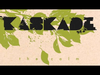 Kaskade - Right Dream