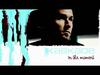 Kaskade - Everything