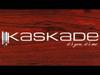 Kaskade - My Time