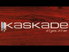 Kaskade - Meditation to the Groove