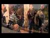 Baciamolemani - Backstage La Corriera - 2° Parte