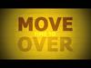 Hard-Fi - Move Over