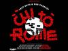 Lazy Ants & Rob Threezy - Chi to Rome (Broke One Edit)