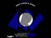 Bart B More & Rubix - Ari (Disco of Doom remix)