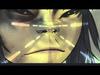 Gorillaz - Rhinestone Eyes (Boemklatsch remix).m4v