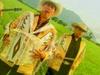 Dos De Oros - Hombres Que Saben Sembrar