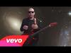 Joe Satriani - The Golden Room podcast