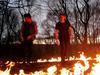 Bury Tomorrow - Man on Fire
