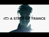 Gaia - Empire Of Hearts (Part Of A State Of Trance 2014)