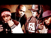 Onyx - The Tunnel (Prod by Snowgoons) OFFICIAL VERSION (feat. Cormega & Papoose)