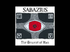 Sabazius - The Descent of Man (Extended Radio Edit)