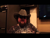 Mr. GoodtimeTV - Lafayette, LA & (feat. Worth, TX)