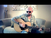 Corey Smith - songsmith weekly - influences: darrell scott