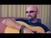 Corey Smith - songsmith weekly - influences: david allan coe