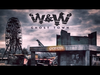 W&W - Ghost Town