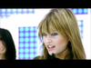 Holly Valance - Back The Camel Up (feat. Har Mar Superstar)