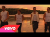 Human Nature - When We Were Young