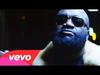 Rick Ross - War Ready (Explicit) (feat. Young Jeezy)