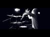 Morgan Berthet - The Mars Chronicles - Abyss (Drum Playthrough)
