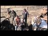 Moonshine Bandits - Throwdown (feat. The Lacs)