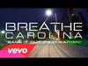 Breathe Carolina - Bang It Out (feat. Karmin)