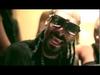 Snoop Dogg - Happy Birthday Pt. 2 (feat. Pooh Bear)