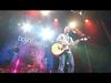Boyce Avenue - Hear Me Now (Live In Los Angeles) on iTunes & Spotify