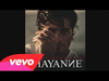 Chayanne - Me Pierdo Contigo