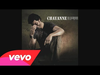 Chayanne - Curame
