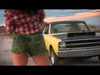 Katy Isterika - Better Life (Video Edit)