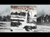 CHILDREN OF BODOM - Halo Of Blood: First Impressions (OFFICIAL PROMO)