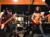 Metallica - Jump in the Studio: The Four Horsemen (March 3, 2003)
