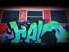Samy Deluxe - HALLO (D.E.L.U.X zum E)