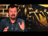 Casting Crowns - Dream For You - Thrive Challenge - Week 2