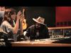 Martina McBride - EVERLASTING' - Available April 8