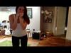 Sandi Thom - Harmonica Lick Of The Week (Week 4)