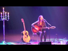 Sandi Thom - The Human Jukebox (LIVE & ACOUSTIC)