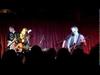 Sandi Thom - Heart Of Stone LIVE (London 2011)