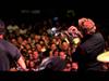 Bruce Springsteen - Stayin' Alive (Brisbane, 02/26/14)