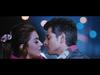 Maan Karate - Un Vizhigalil Song Video   Sivakarthikeyan, Hansika