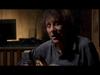 Alain Souchon - Les Saisons (vidéo live)