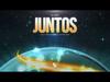 DJ Mog - Juntos (2014 Remastered Intro Mix) Full Version HD
