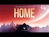 Flash Brothers & Khushi Soni - Home (T.D.K Remix) Full Version HD