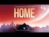Flash Brothers & Khushi Soni - Home (StoneBridge Re FX) Full Version HD